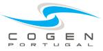 cogen portugal