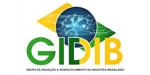 GIDIB